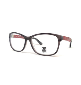 Jette Joop Jette - 7508 C1 Grey/Red