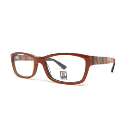 Jette Joop Jette - 7311 C1 Orange/Black