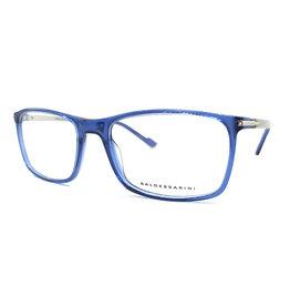 BALDESSARINI BALDESSARINI - 1716 C3 Blau Transparent