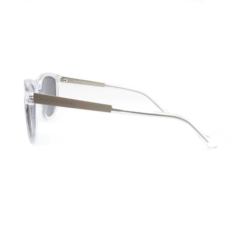 BALDESSARINI BALDESSARINI - 2000 C3 Weiß Transparent