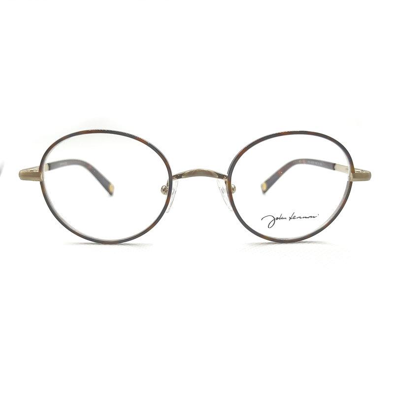 John Lennon John Lennon - JO46 Zy Havanna