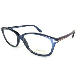 Tom Ford Tom Ford - TF 5316 092 Blau