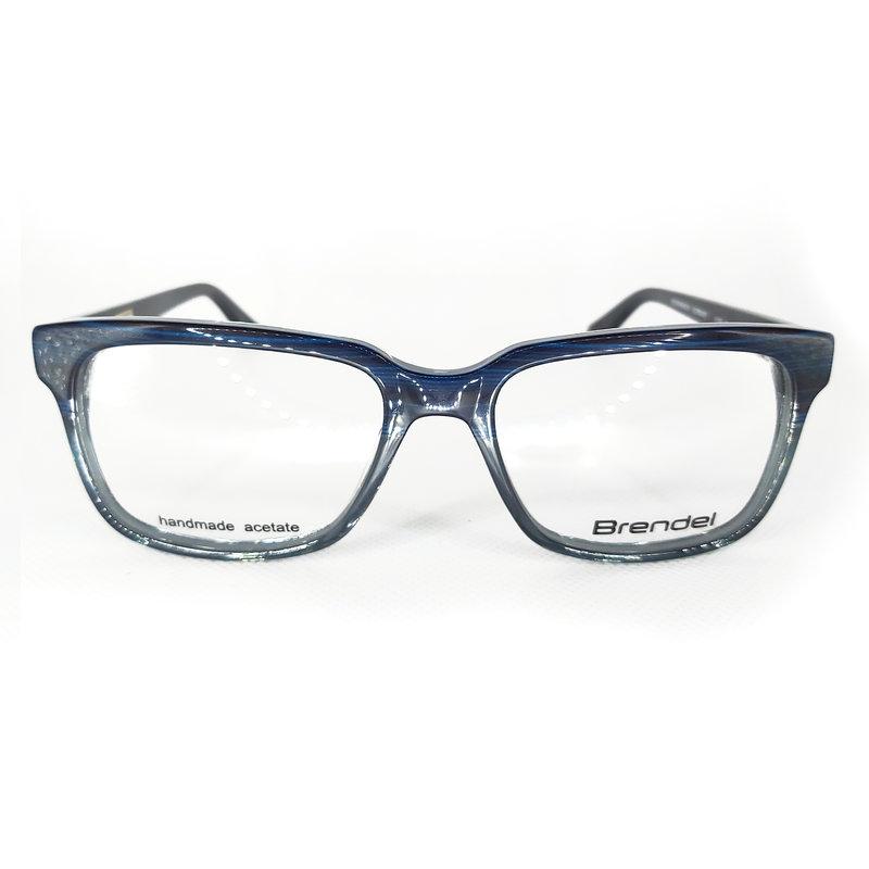 Brendel Brendel - 903050 30 Blau