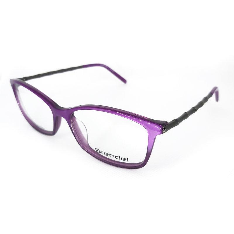Brendel Brendel - 903024 50 Violett