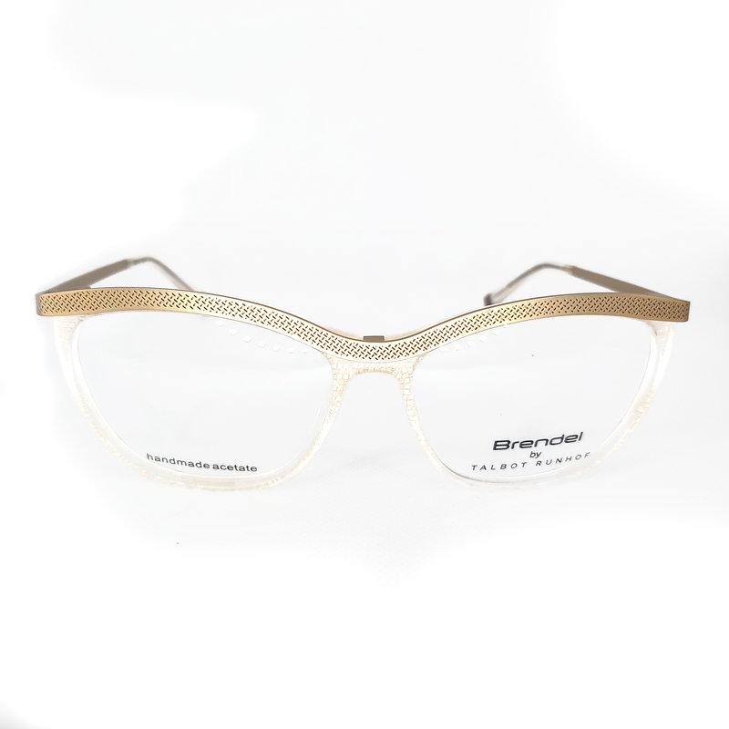 Brendel Brendel - 903070 80 Gold/ Elfenbein