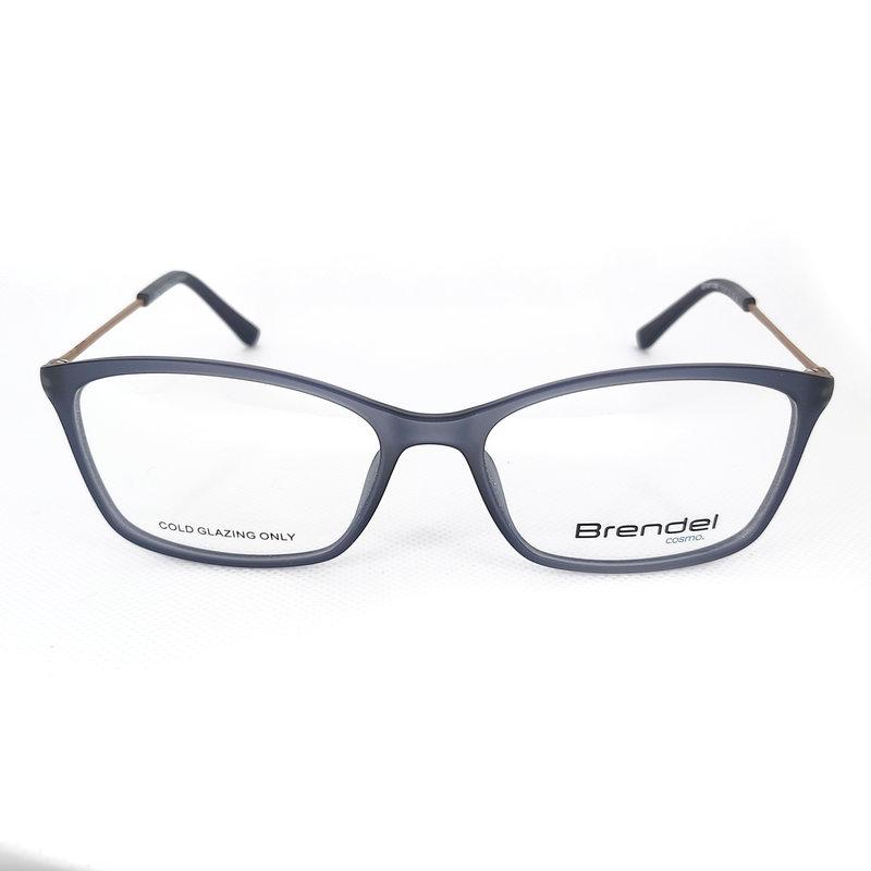Brendel Brendel - 903066 30 Matt Blau-Grau