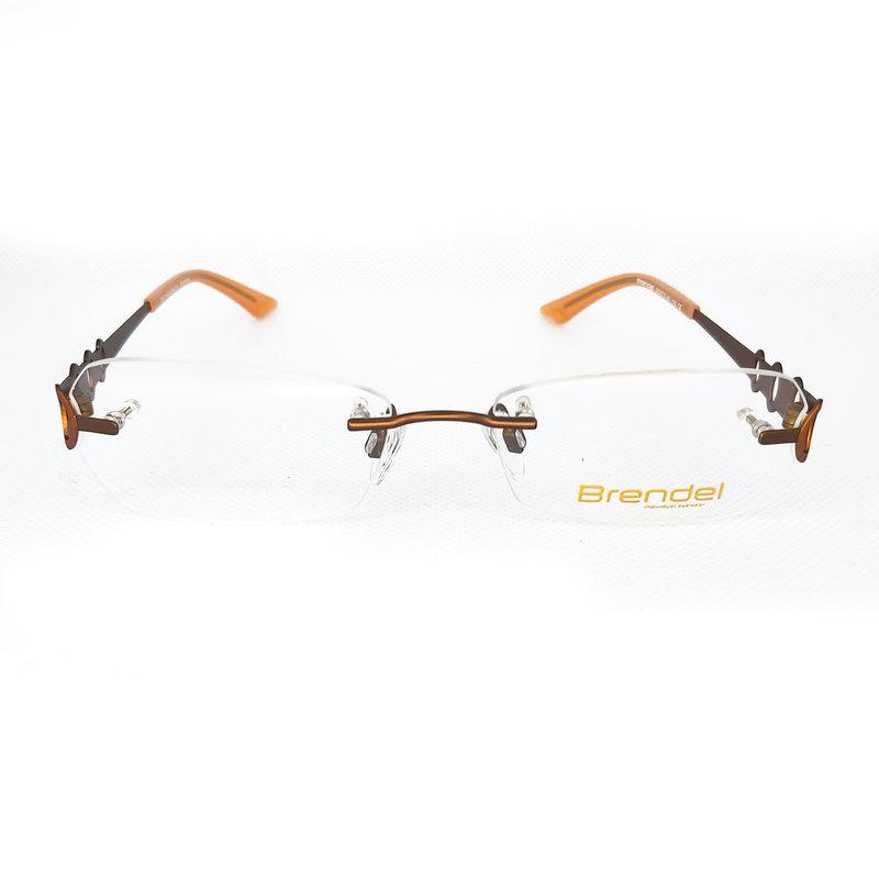 Brendel Brendel - 902073 60 Orange