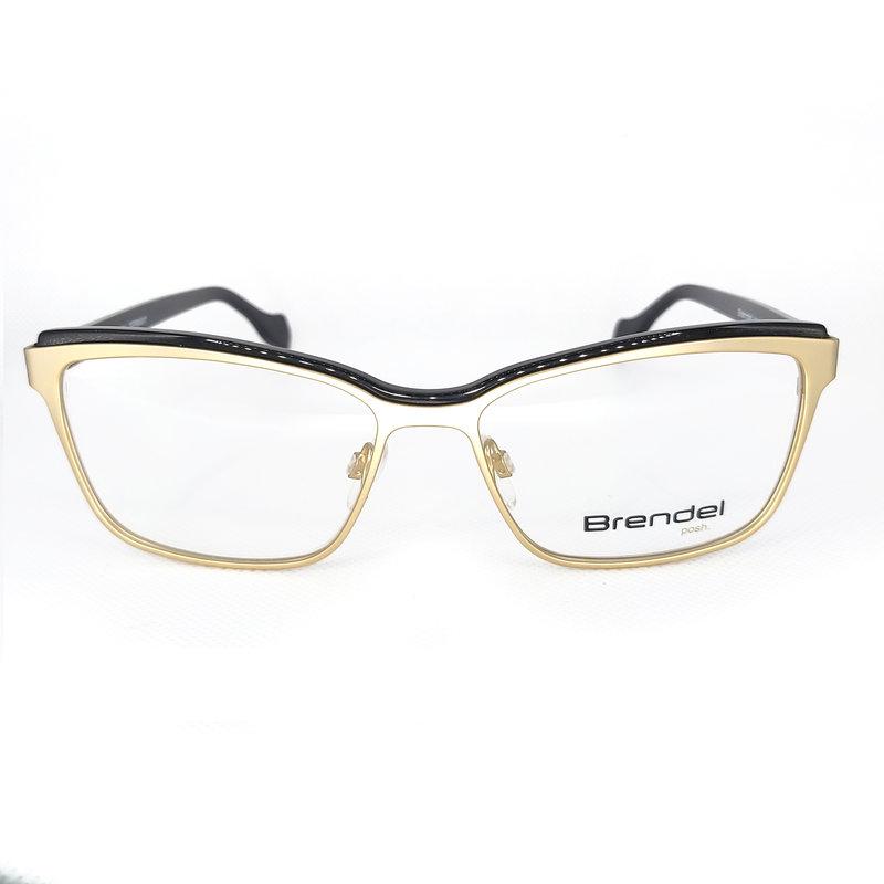 Brendel Brendel - 902196 20 Gold/ Schwarz