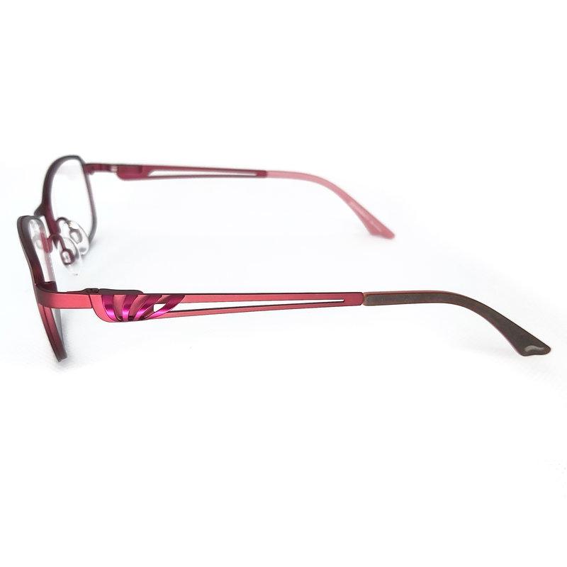 Brendel Brendel - 902141 50 Pink