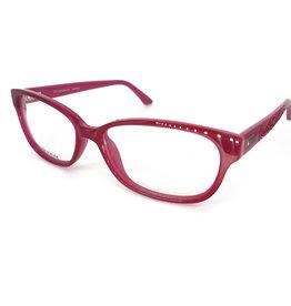 Brendel Brendel - 903018 50 Pink