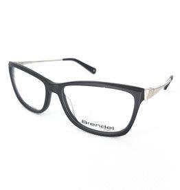 Brendel Brendel - 903080 10 Schwarz/ Silber
