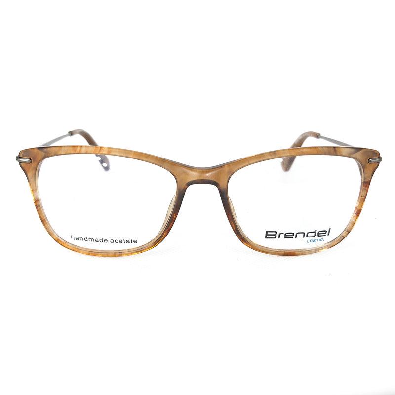 Brendel Brendel - 903105 61 Braun