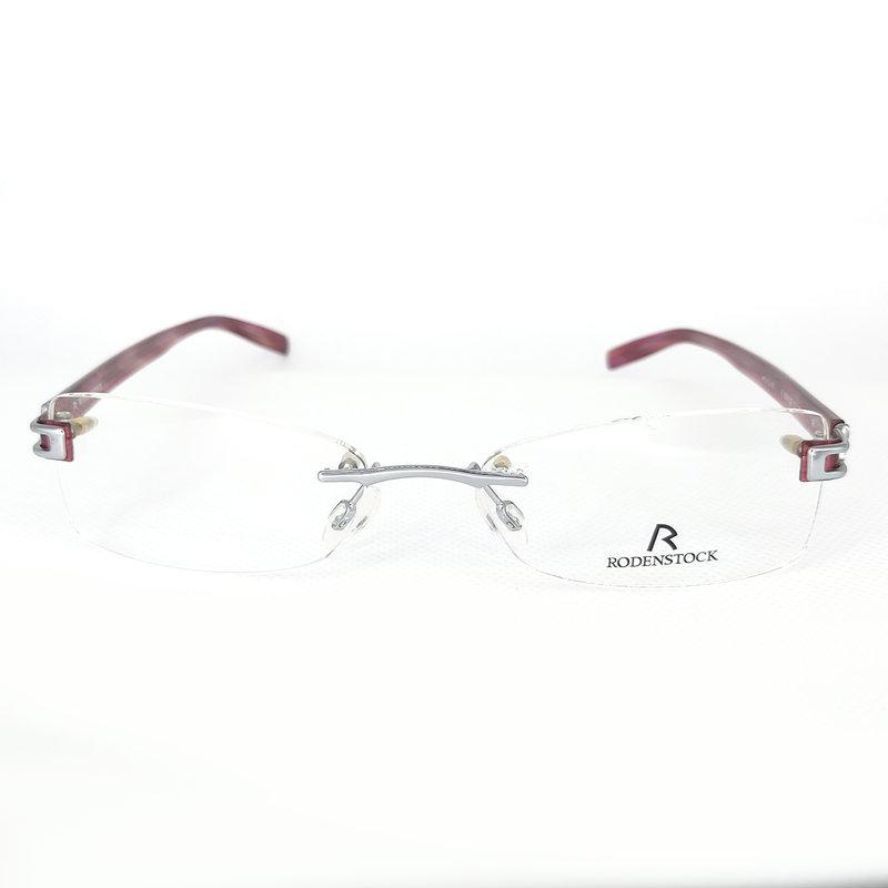 Rodenstock Rodenstock - R 4614 S2 C Lila/ Silber