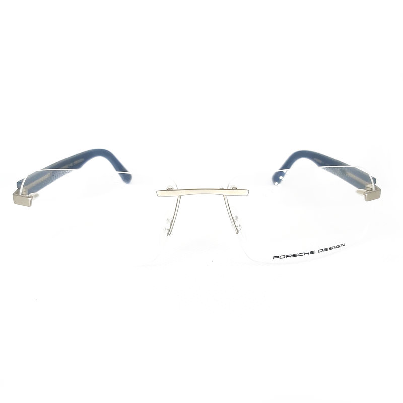 Porsche Design Porsche Design - P'8233 S1 B Light Matt Blue