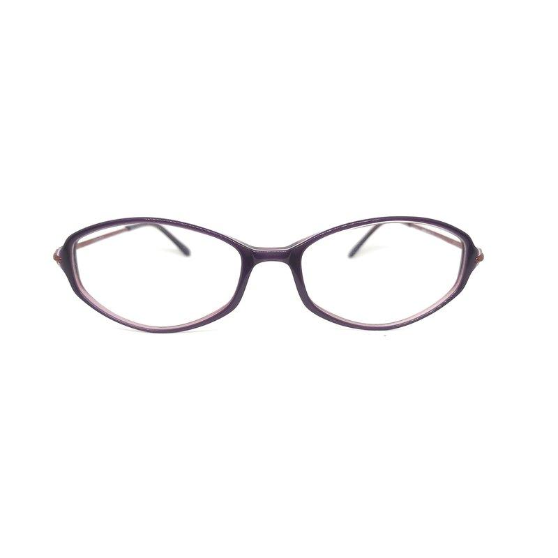 Aktion - Abele 113561 Violett