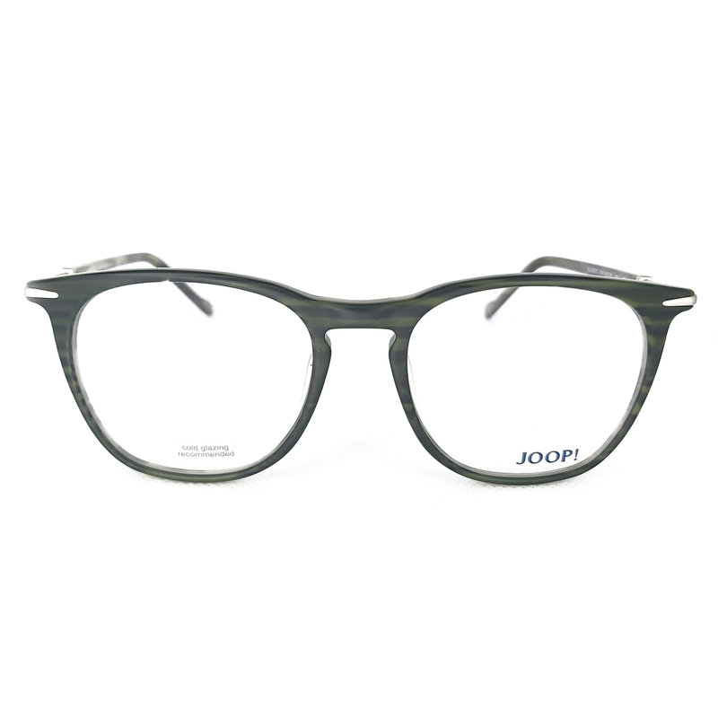 Joop! Eyewear Joop! - Mod. 82071 4748 Grün