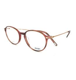 Joop! Eyewear Joop! - Mod. 82065 4647 Rot-Braun