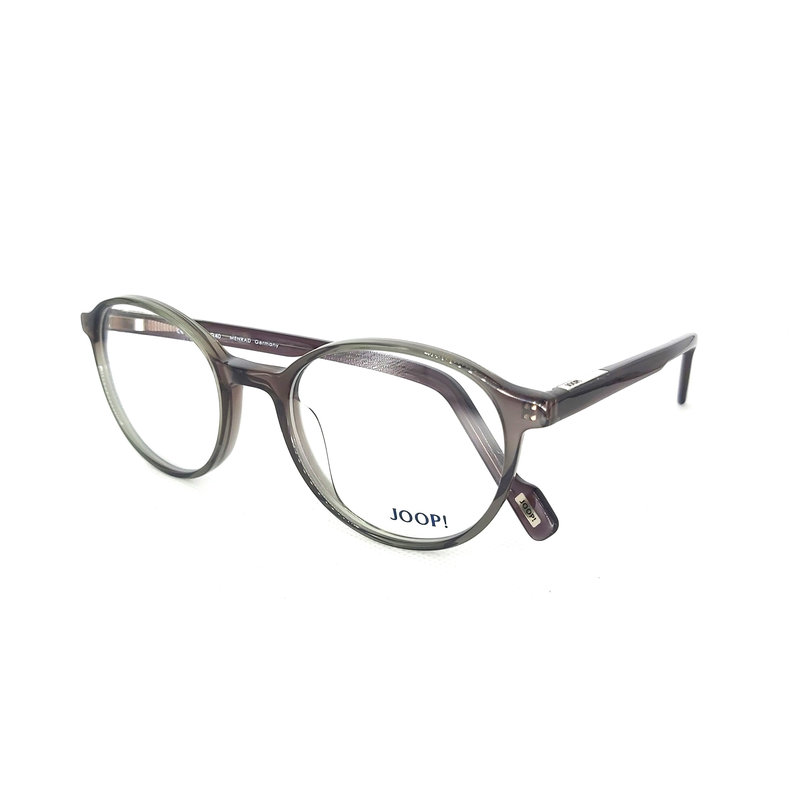 Joop! Eyewear Joop! - Mod. 81175 4439 Braun-Grün