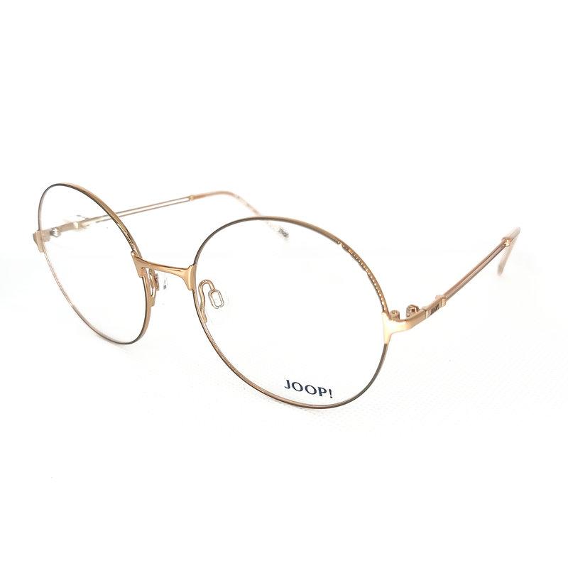 Joop! Eyewear Joop! - Mod. 83278 7000 Rosegold