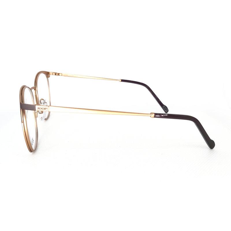 Joop! Eyewear Joop! - Mod. 83266 3500 Rosegold