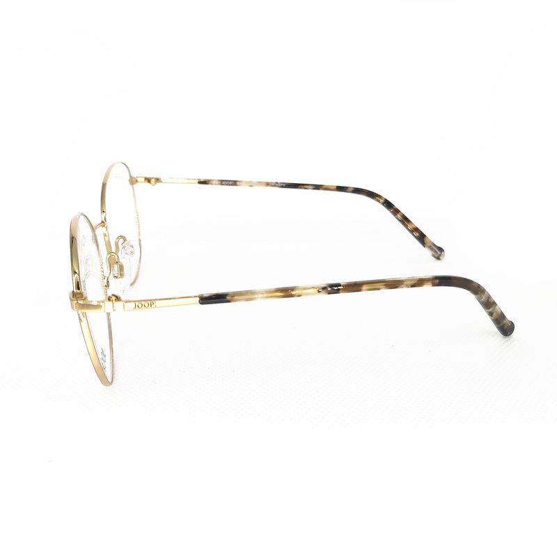 Joop! Eyewear Joop! - Mod. 83250 6000 Gold