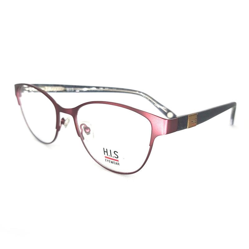 H.I.S H.I.S - HPL4032-001 Bordeaux