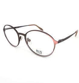 H.I.S H.I.S - HPL4164-003 Bordeaux