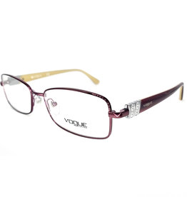 VOGUE Eyewear Vogue - VO 3822-B 812 Bordeaux