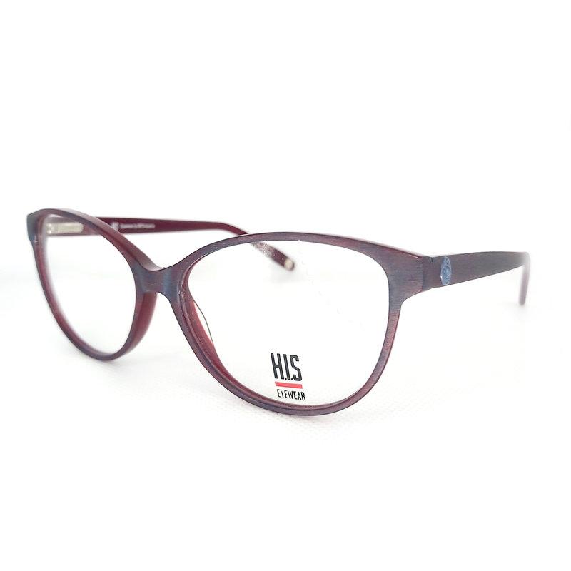 H.I.S H.I.S - HPL409-001 Bordeaux