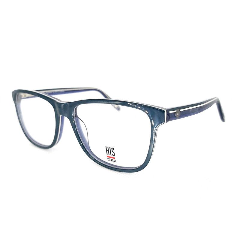 H.I.S H.I.S - HPL456-005 Blau