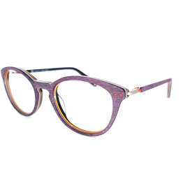 H.I.S H.I.S - HPL434-002 Violett