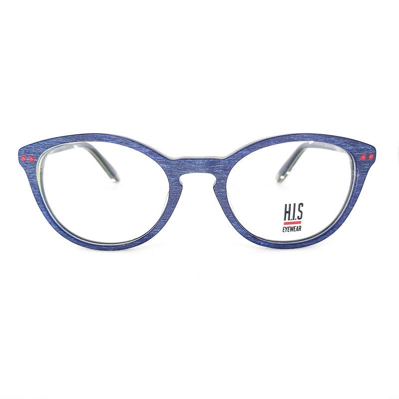 H.I.S H.I.S - HPL434-005 Dunkelblau