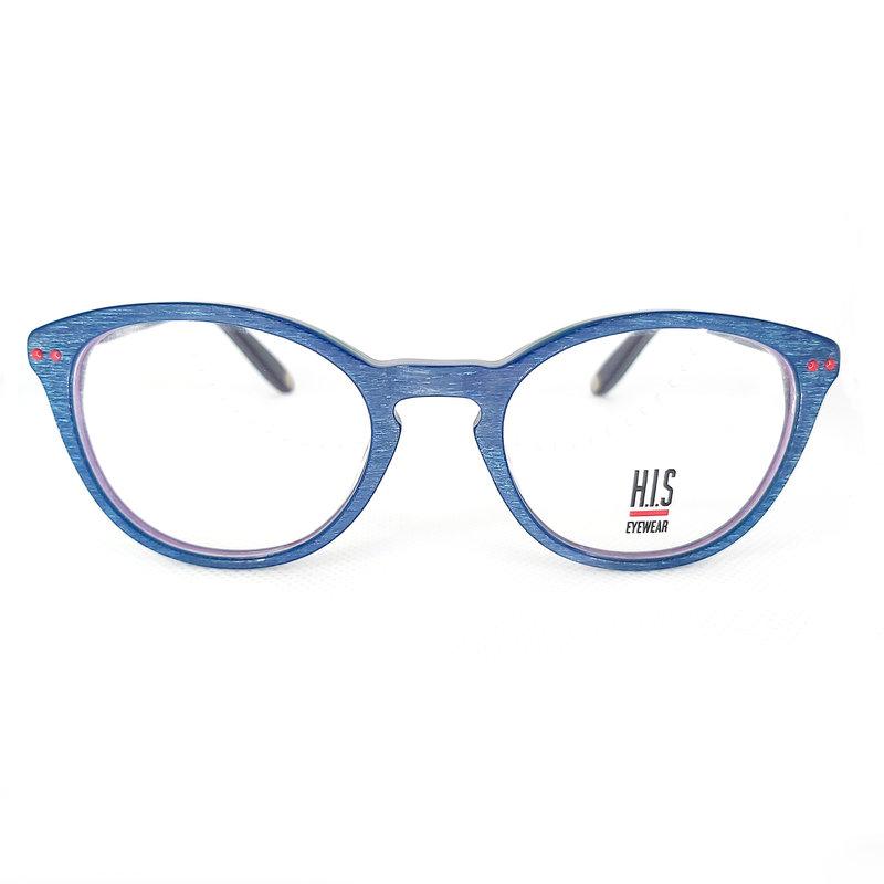 H.I.S H.I.S - HPL434-001 Blau