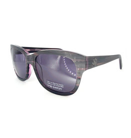 H.I.S H.I.S - HS306-002 Violett