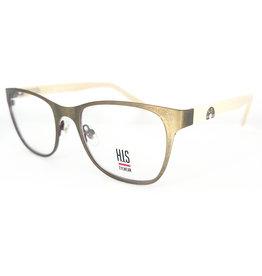 H.I.S H.I.S - HT953-006 Gold/ Beige
