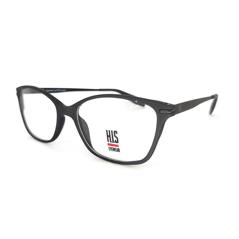 H.I.S H.I.S - HPL473-001 Matt Schwarz