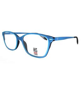 H.I.S H.I.S - HPL473-003 Matt Blau