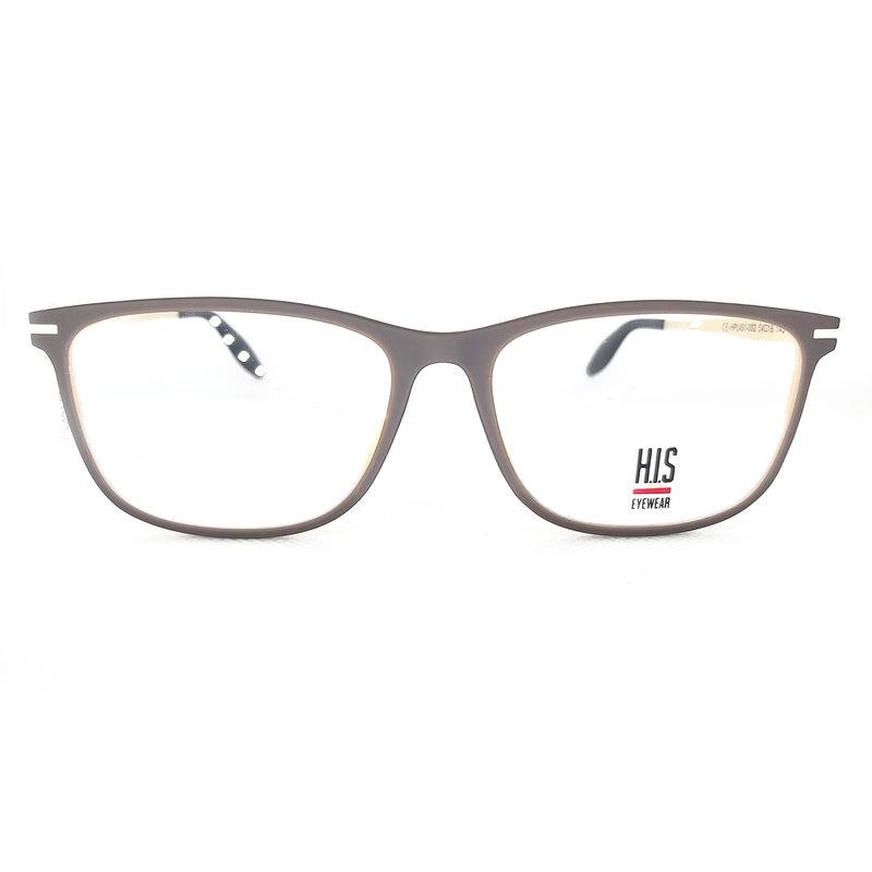 H.I.S H.I.S - HPL451-002 Braun/ Beige
