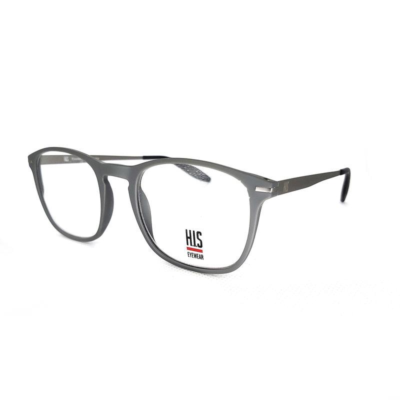 H.I.S H.I.S - HPL470-002 Matt Grau