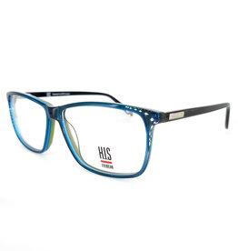 H.I.S H.I.S - HPL385-004 Blau