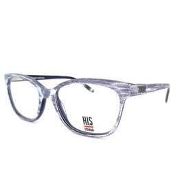 H.I.S H.I.S - HPL373-005 Blau