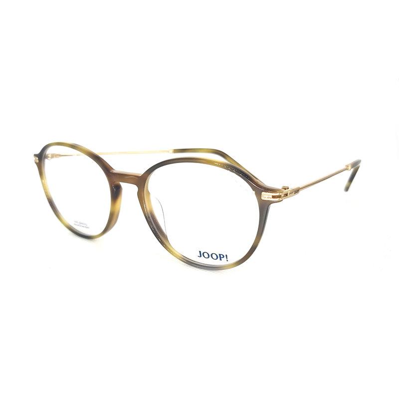 Joop! Eyewear Joop! - Mod. 82065 4646 Havanna Grün