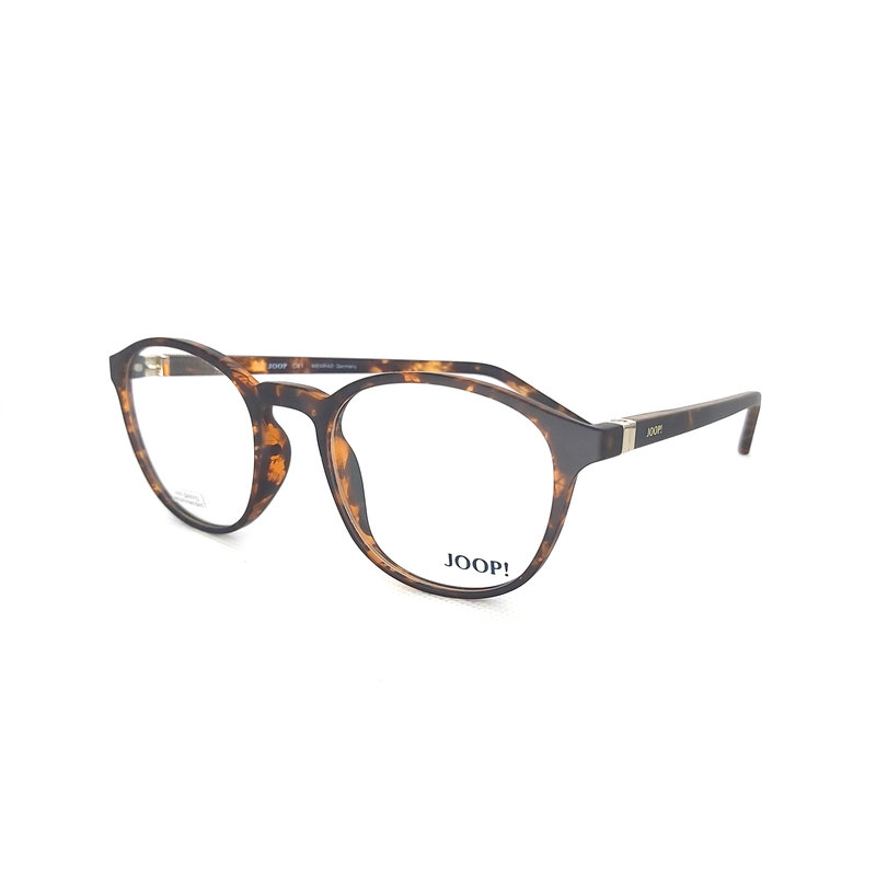 Joop! Eyewear Joop! - Mod. 86005 5100 Braun