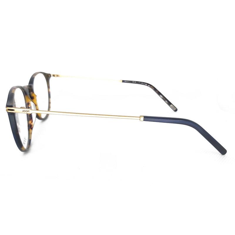 Joop! Eyewear Joop! - Mod. 82063 4640 Blau