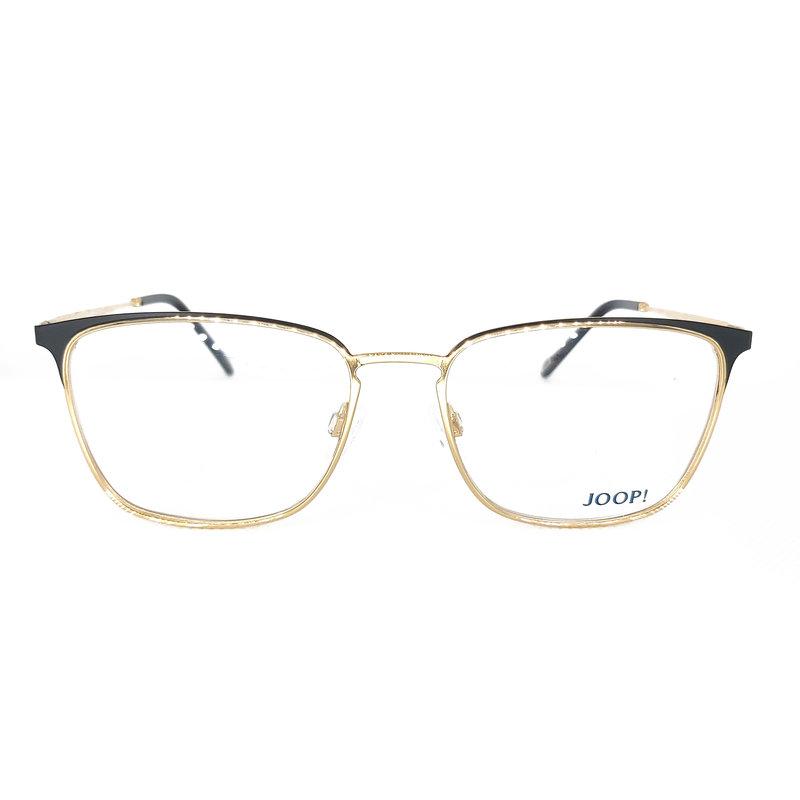 Joop! Eyewear Joop! - Mod. 83265 6000 Schwarz/ Gold