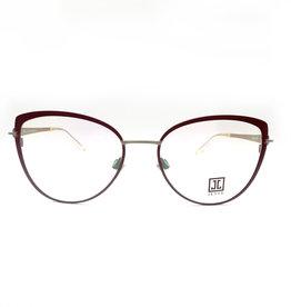 Jette Joop Jette - 7918 C1 Bordeaux Gold