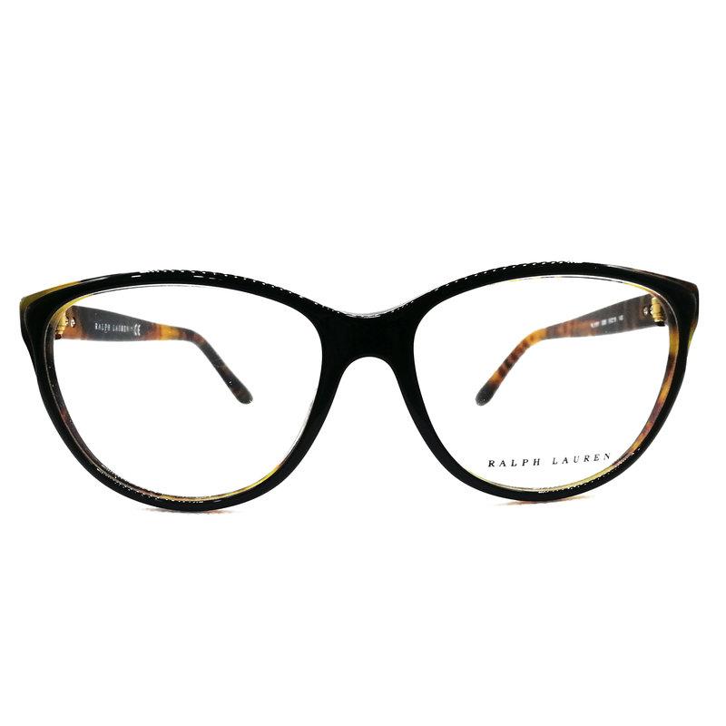 Ralph Lauren Ralph Lauren - RL 6161 5260  Havanna