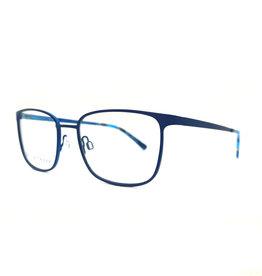 Prova Flexx - PFH104 2 Blau