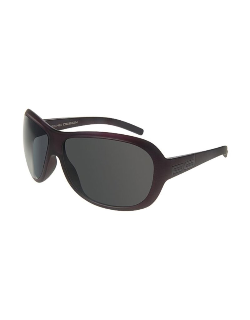 Porsche Design Porsche Design - P'8520 D Dark Purple