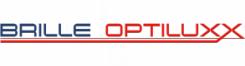 Brille-Optiluxx